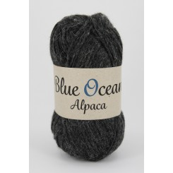 Blue Ocean Alpaca 02 Antracit
