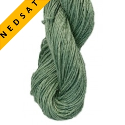 Linen 955 Grøn