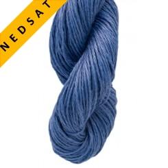 Linen 957 Blå