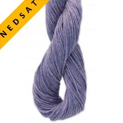 Linen 962 Lavendel