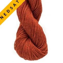 Linen 965 Rust