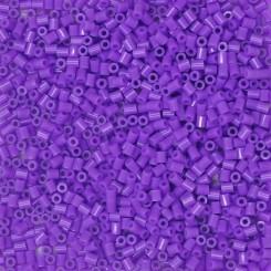 Mini C26 Pastel Lavender 500gr.