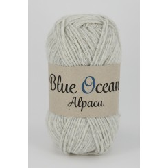Blue Ocean Alpaca 07 Kit