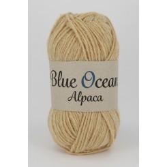 Blue Ocean Alpaca 31 Havregul