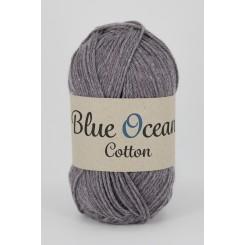 Blue Ocean Cotton 49 Lilla