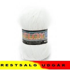 Flox 1756 Hvid