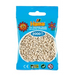 Hama Mini nr. 77 Kit