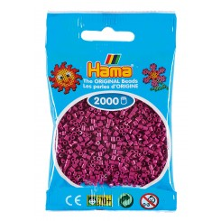 Hama Mini nr. 82 Blomme