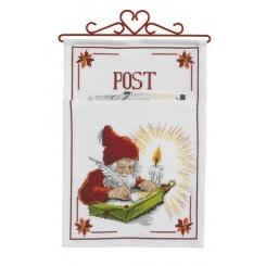 Julepost 22-0224