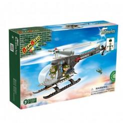 M2 Helikopter nr. 8243