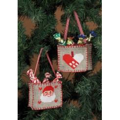 Juletræspynt 21-3247