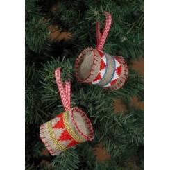 Juletræspynt 21-3248
