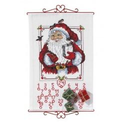 Julekalender 34-0261