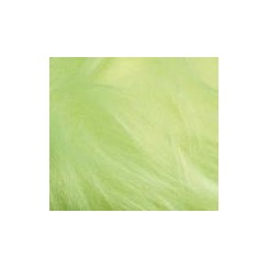 Pompon 022 Neongul