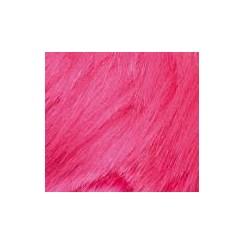 Pompon 036 Pink