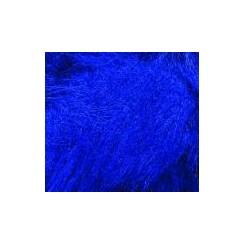 Pompon 052 Blå