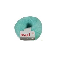 Angel Mohair 33 Mint