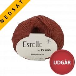 Estelle 10 Rust