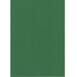 Karton 39 Grangrøn