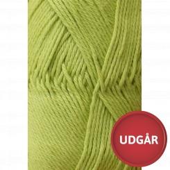 Tilda Bamboo 38 Lime