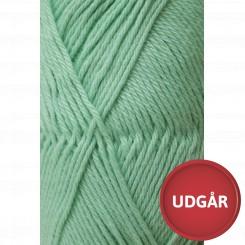 Tilda Bamboo 81 Mintgrøn