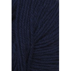 Baby Merino 67 Marineblå
