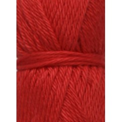 Candy 45 Rød