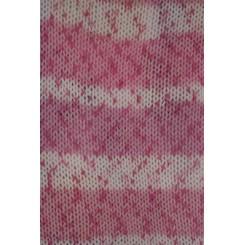 Freja Multi 523 Rosa
