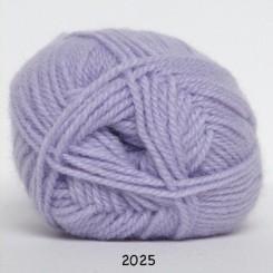 Perleacryl 2025 Lys Lilla