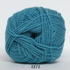 Perleacryl 2272 Turkis