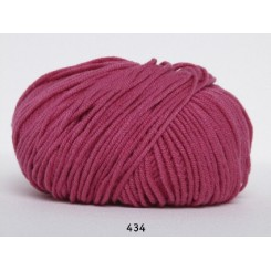Roma  434 Pink