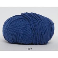 Roma 6850 Marineblå