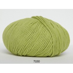 Roma 7100 Lime