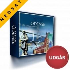 Cityspot - Odense spillet