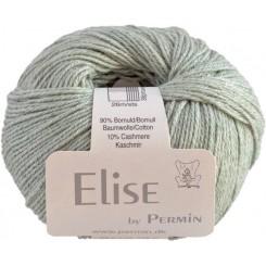 Elise 03 Grøn