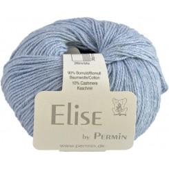 Elise 04 Blå