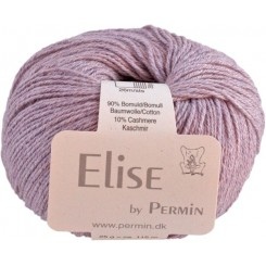 Elise 05 Lilla