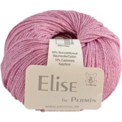 Elise 06 Pink