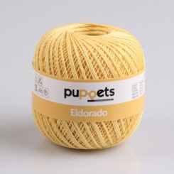 Puppets Eldorado 4237