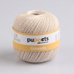 Puppets Eldorado 4269