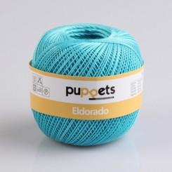 Puppets Eldorado 4318