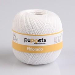 Puppets Eldorado 7001