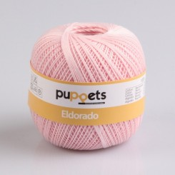 Puppets Eldorado 7510
