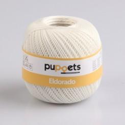 Puppets Eldorado 8926