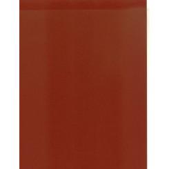 Karton 79 Solbærrød