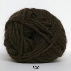 Naturuld  300