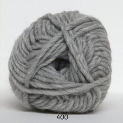 Naturuld  400