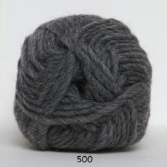 Naturuld  500