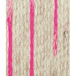 Lova 81 Beige/Pink