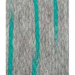 Lova 83 Grå/Grøn
